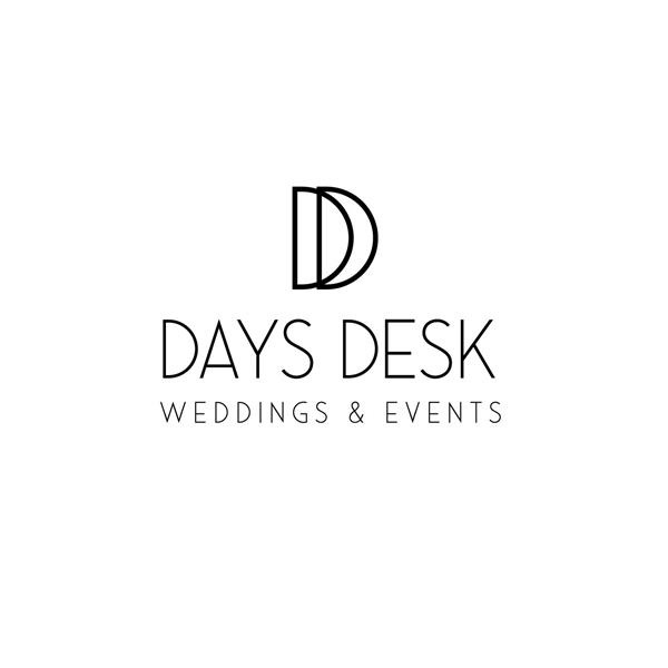 Easy Wedding Planning Blog