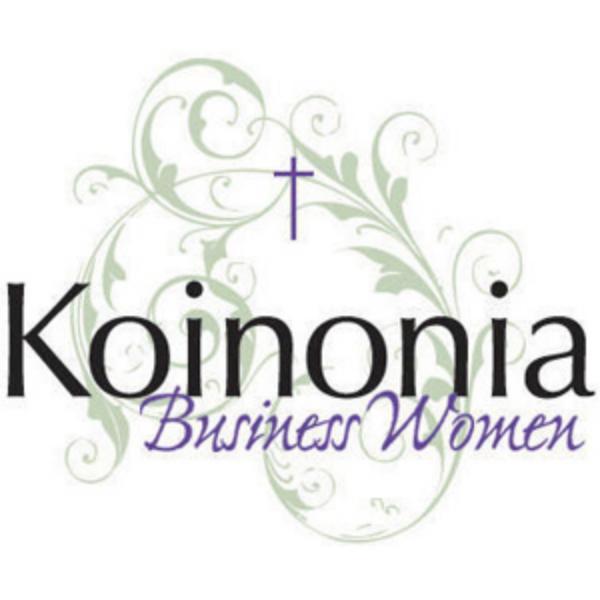 KBWomen