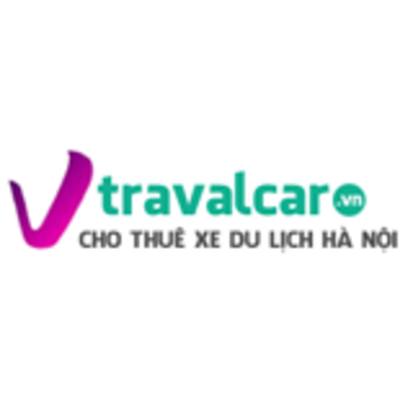 NANG VANG TRANSPORT AND TOURISM CO-