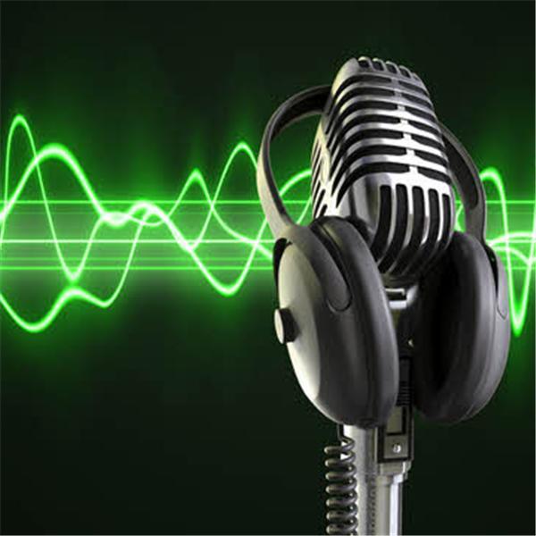 SecularTalkRadio