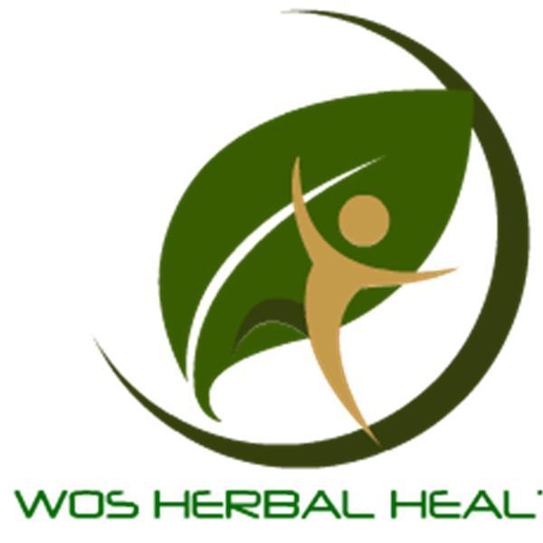 Wos Herbal Health