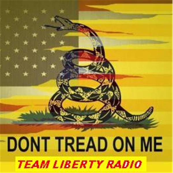 Team Liberty Radio
