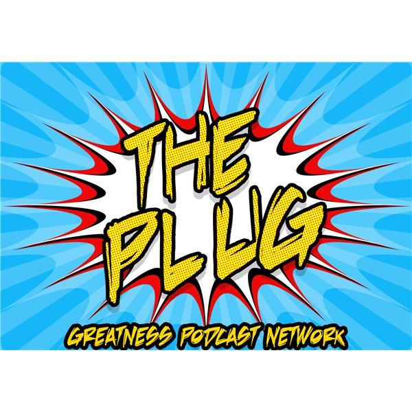 The Plug0