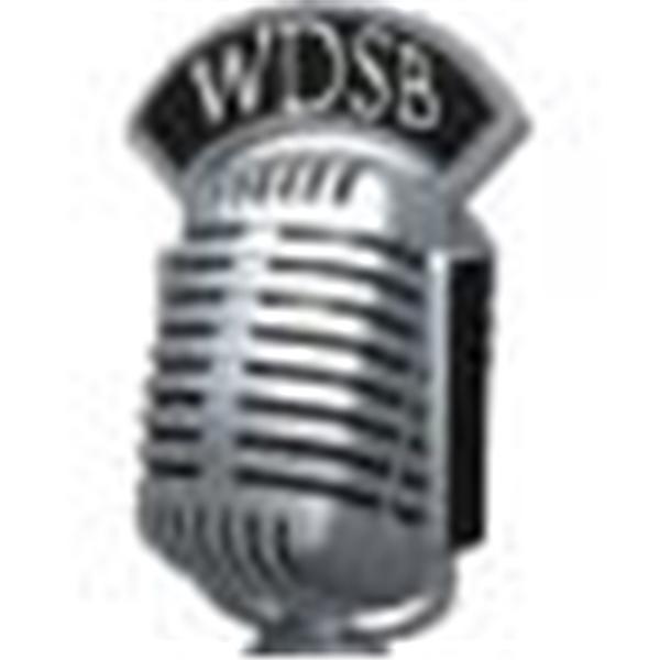 WDSB Radio