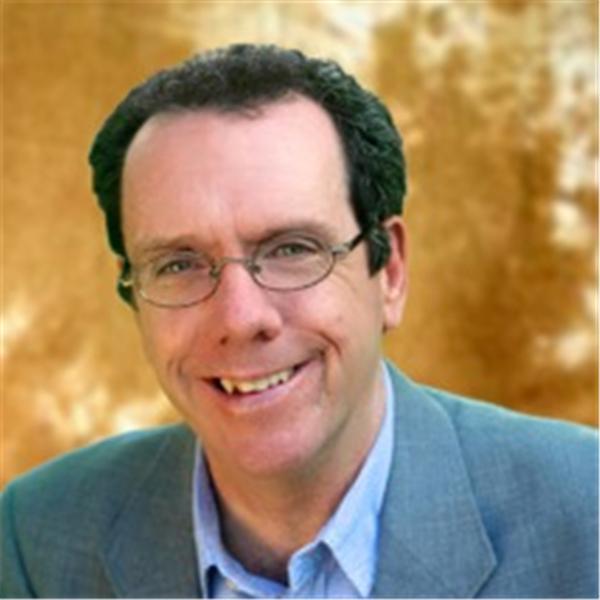 Kevin Mastaw