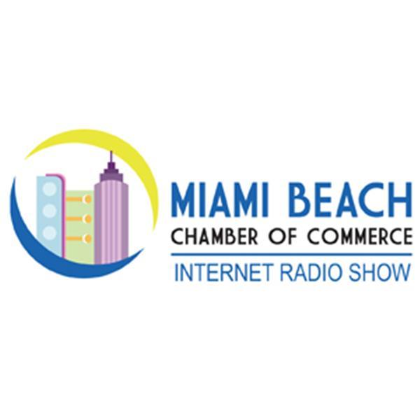 miamibeachchamberradioshow