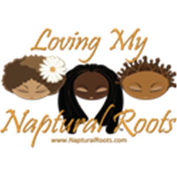 Naptural Roots Radio
