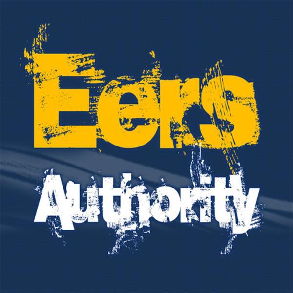 EersAuthority Radio