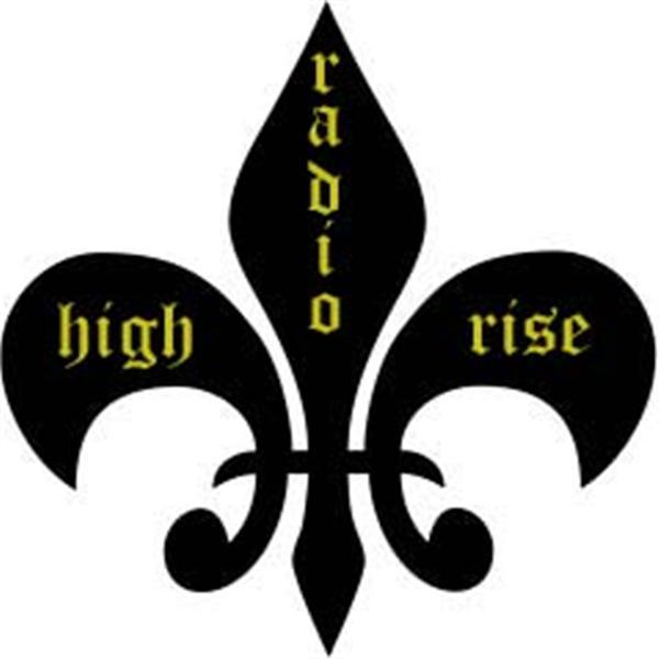 High Rise Radio
