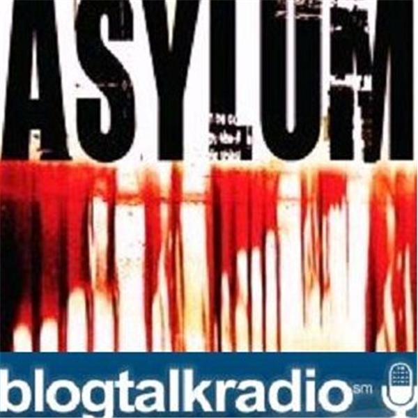 Da Asylum Group