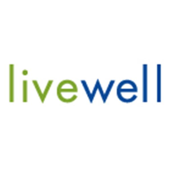 LiveWell at SGC