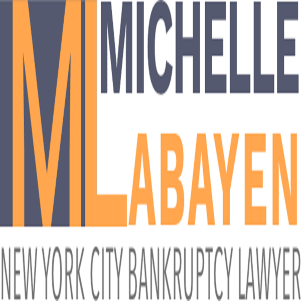 Law Offices of Michelle Labayen P-C0
