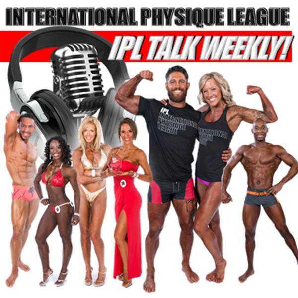 IPL Talk Weekly