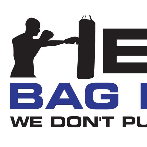The Heavy Bag Radio