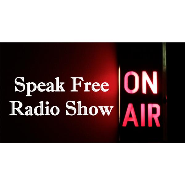 Speak Free Radio0