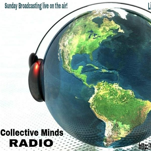 Collective Minds Radio