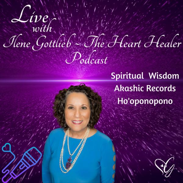 The Heart Healer Radio