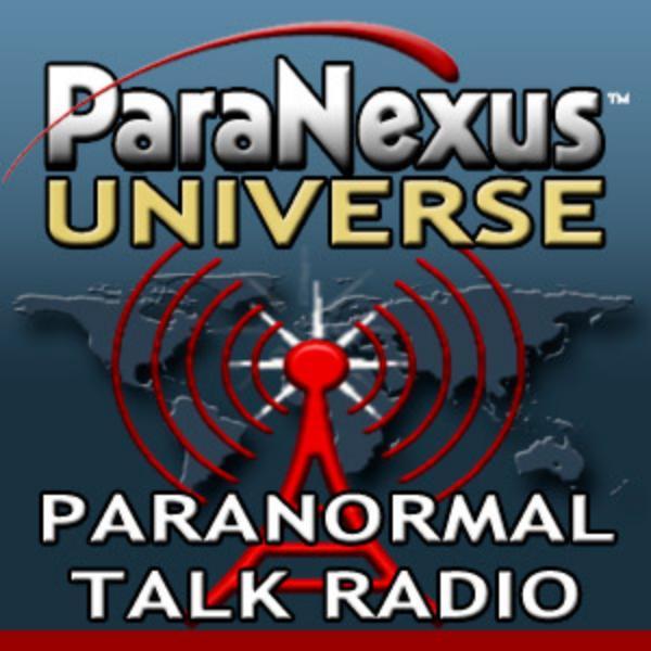 ParaNexus Universe