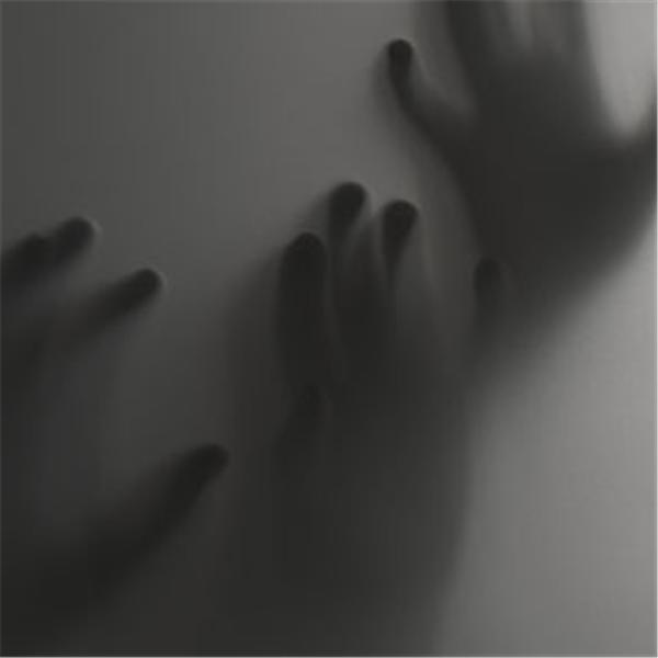 Paranormal Talk 101