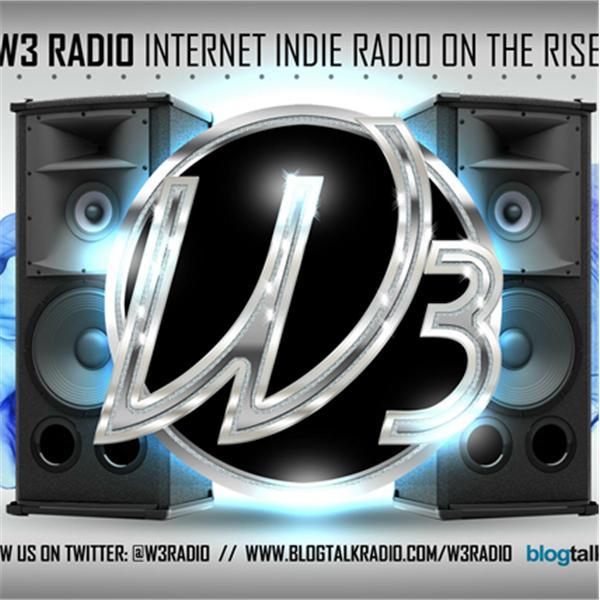 W3 Radio