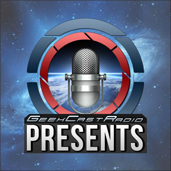 GeekCast Radio Network
