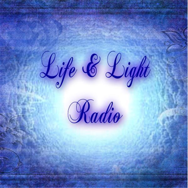 Life Light Radio