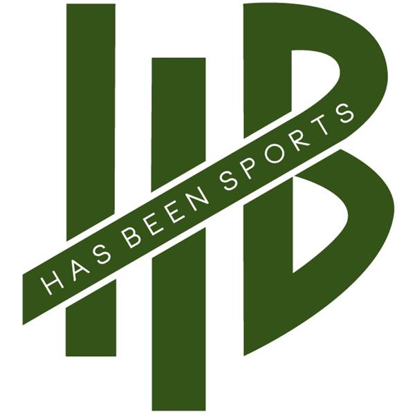 HasBeenSports