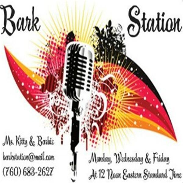 Bark Station