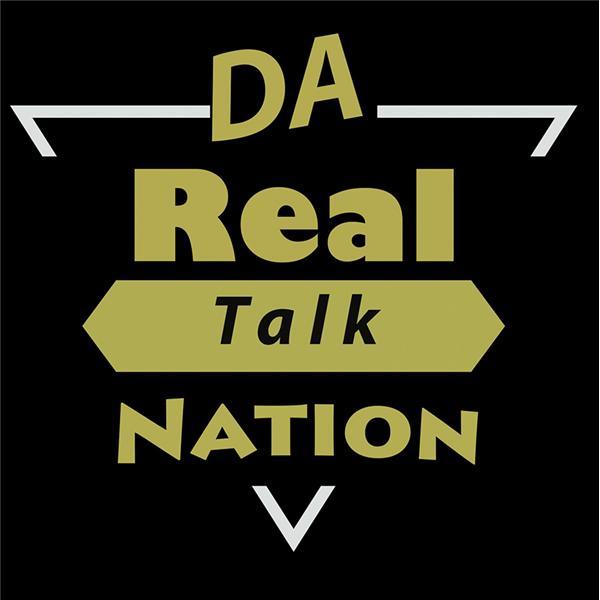 DaRealTalkNation