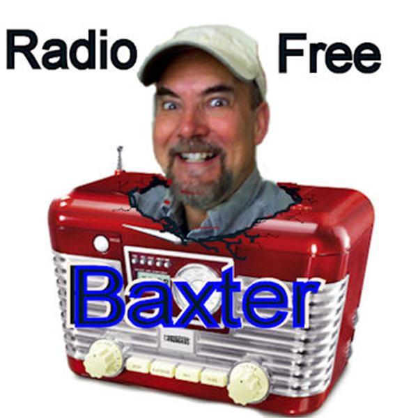 Radio Free Baxter