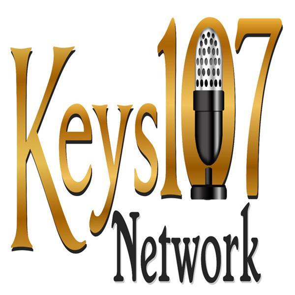 The Keys107