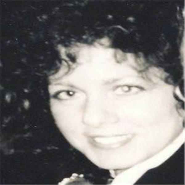 Shelly Manougian