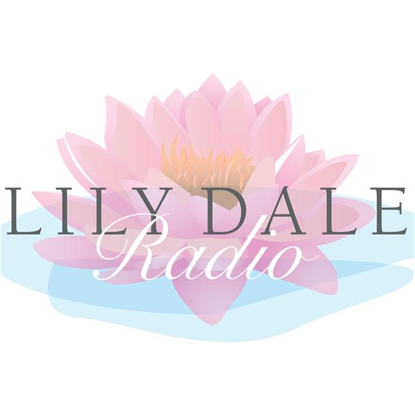 Lily Dale Assembly Radio
