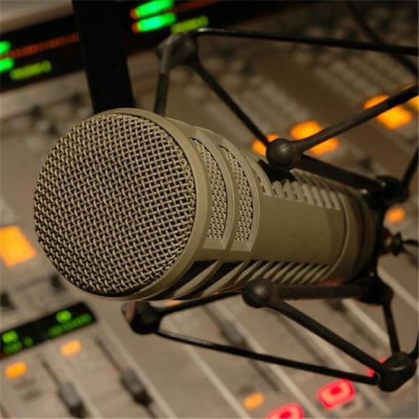 italosradio