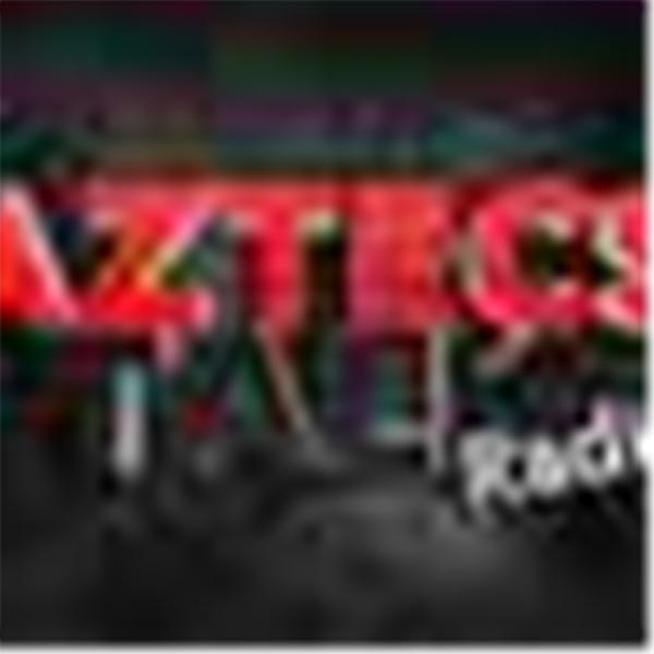 AztecsTalkRadio