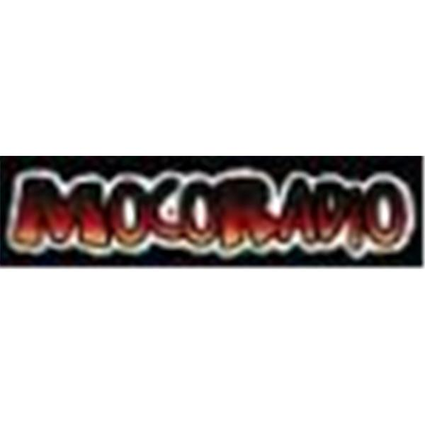 MocoRadio