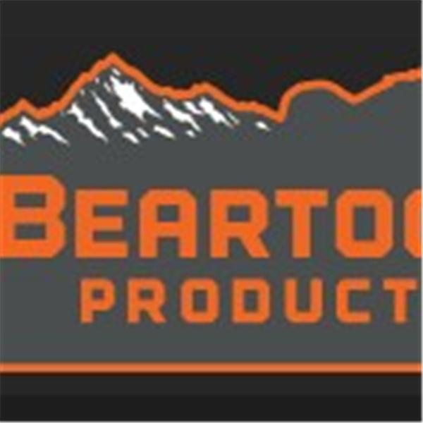 beartoothproducts