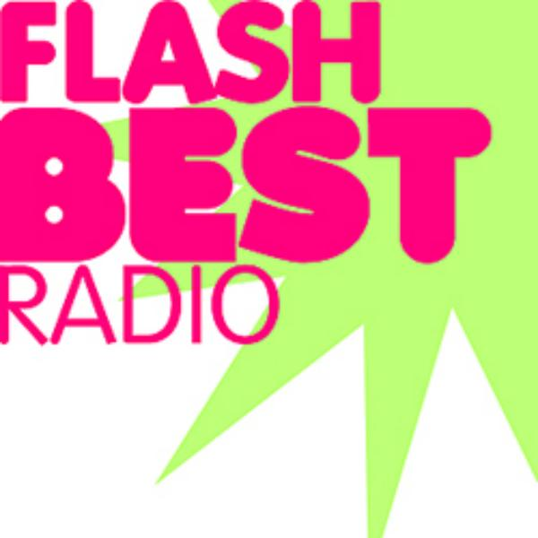 Flashbest Radio