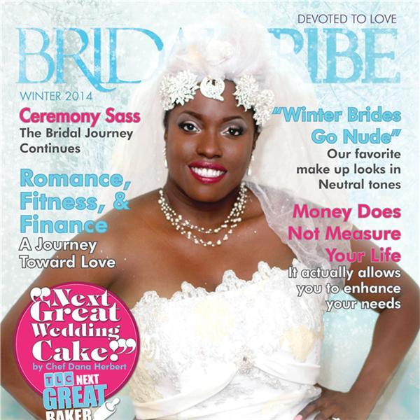 BridalTribe