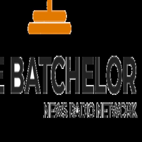 LA Batchelor