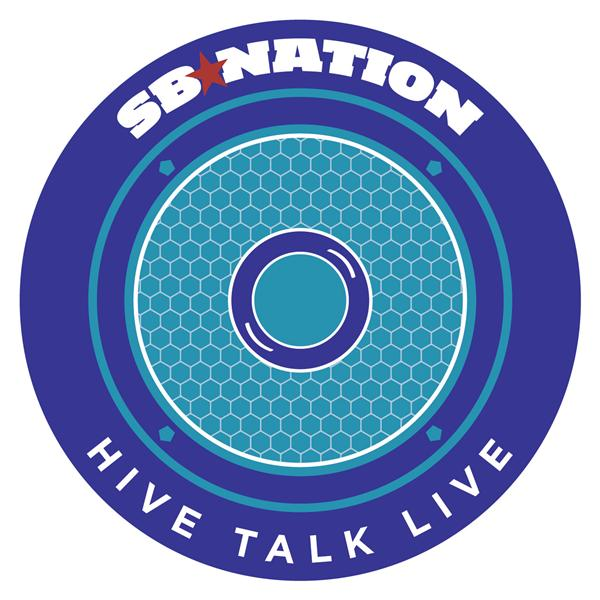 Hive Talk Live