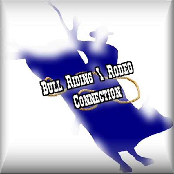 Bull Riding Rodeo Connection