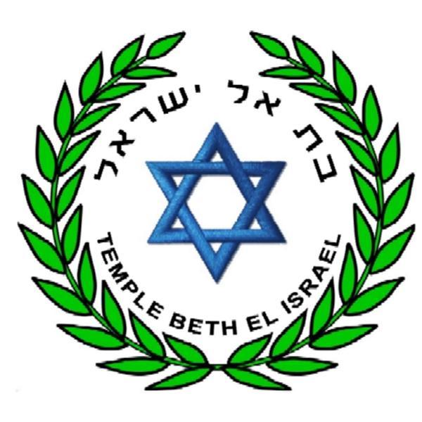Rabbi Shel
