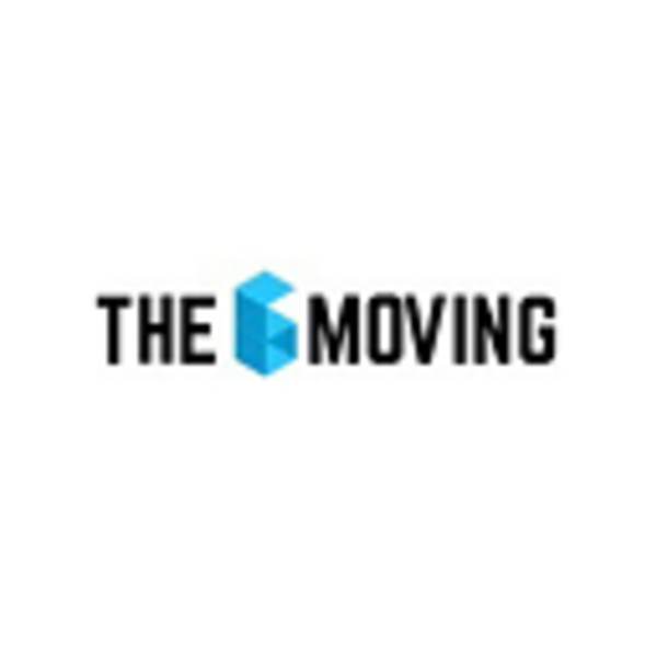 The Six Moving
