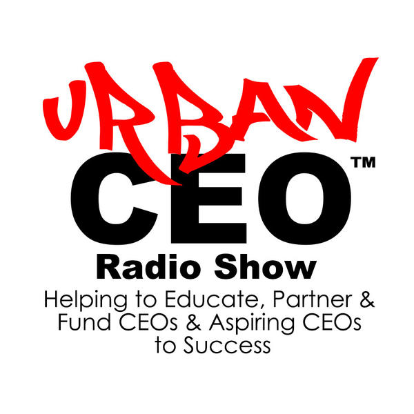 Urban CEO Network