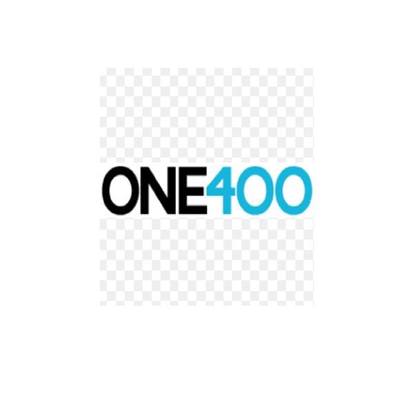 ONE400 - Legal SEO