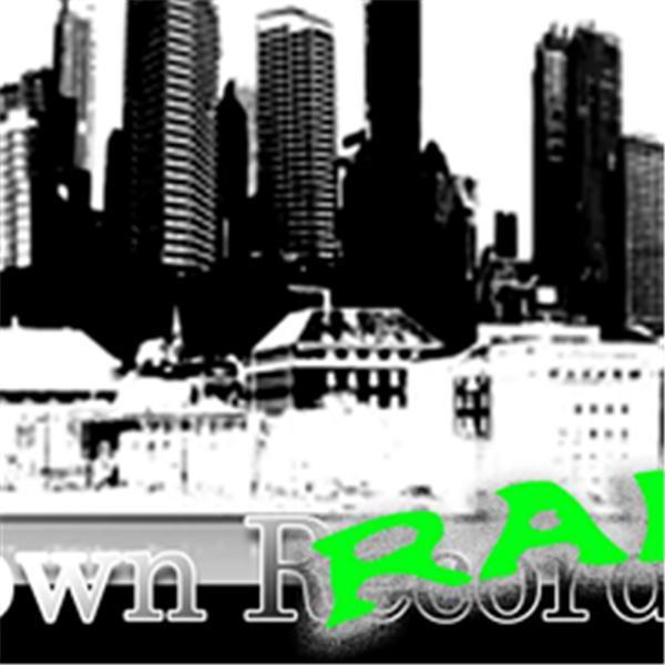 Crunktown Radio