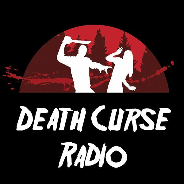 Death Curse Radio