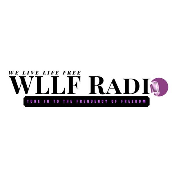 WLLF Radio Network