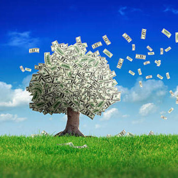 The MoneyCulture Initiative